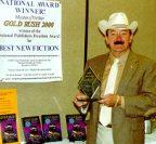 Mitchell-Award-1
