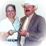 Mitchell-Award-2