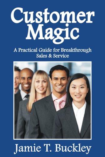 Customer Magic
