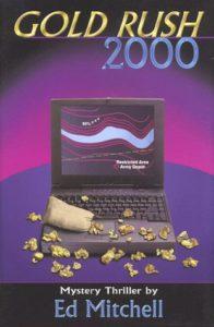 Gold Rush 2000