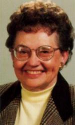 Ida Mae Kempel