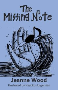 The Missing Note