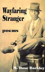 Wayfaring Stranger-Poems