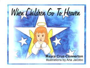 When Children Go To Heaven