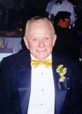 William N. Edwards