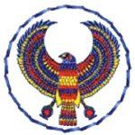 FB-Logo-2