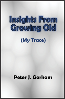 Cover--Insights